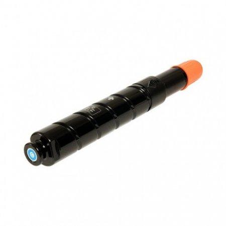 Canon 2796B003AA (GPR-33) OEM Cyan Laser Toner Cartridge