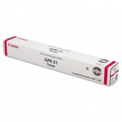 Genuine Canon 2798B003AA Magenta Laser Print Cartridge
