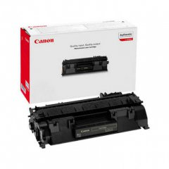 Canon 3479B001AA (119) OEM Black Laser Toner Cartridge
