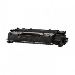 Canon 3480B001AA (119 II) OEM HY Black Toner Cartridge