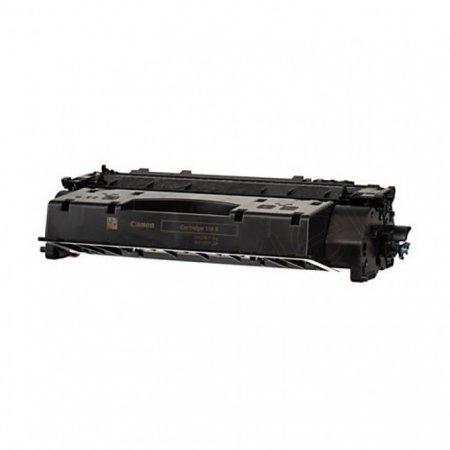 Canon 3480B001AA (119 II) OEM HY Black Toner Cartridge