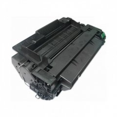 Canon 3482B005AA (GPR-40) OEM Black Laser Toner Cartridge