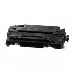 Canon 3482B013AA (324II) OEM HY Black Laser Toner Cartridge
