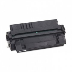 Canon 3842A002AA (EP-62) OEM Black Laser Toner Cartridge