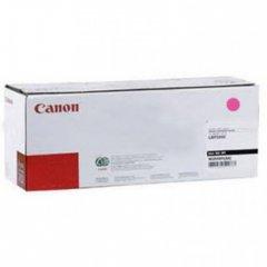 Canon 6261B012AA (332) OEM Magenta Laser Toner Cartridge