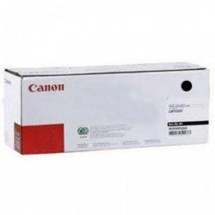 Canon 6264B012AA (332II) OEM HY Black Laser Toner Cartridge