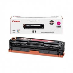 Genuine Canon 6270B001AA Magenta Laser Print Cartridge