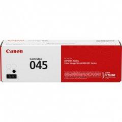 Canon OEM (045) Black Toner