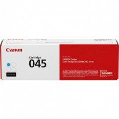 Canon OEM (045) Cyan Toner