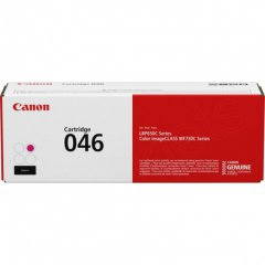 Canon OEM (046) Magenta Toner