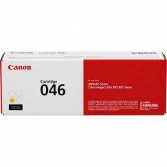 Canon OEM (046) Yellow Toner