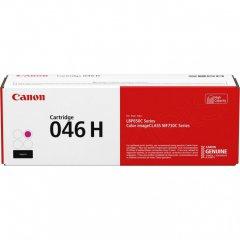 Canon OEM (046H) HY Magenta Toner