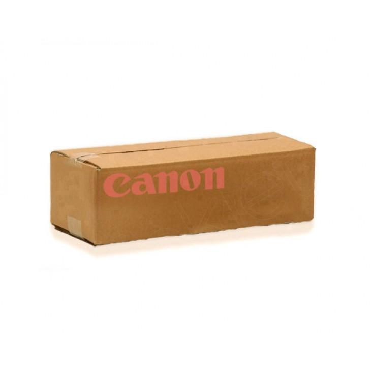 Canon OEM 0473C003AA Black Toner