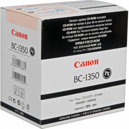 Canon Original BC-1350 Printhead