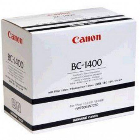 Canon Original BC-1400 Printhead