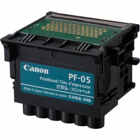 Canon Original PF-05 Printhead