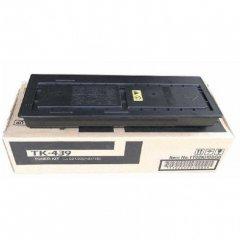 Copystar TK439 Black Toner Cartridges