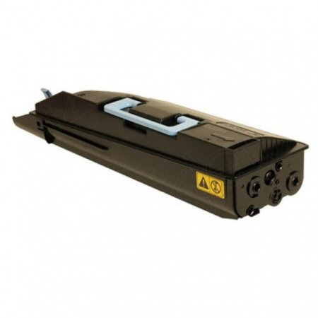 Copystar TK869K Black Toner Cartridges