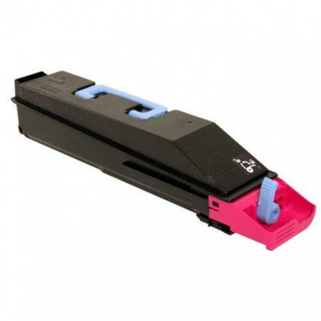 Copystar TK869M Magenta Toner Cartridges