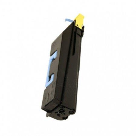 Copystar TK869Y Yellow Toner Cartridges