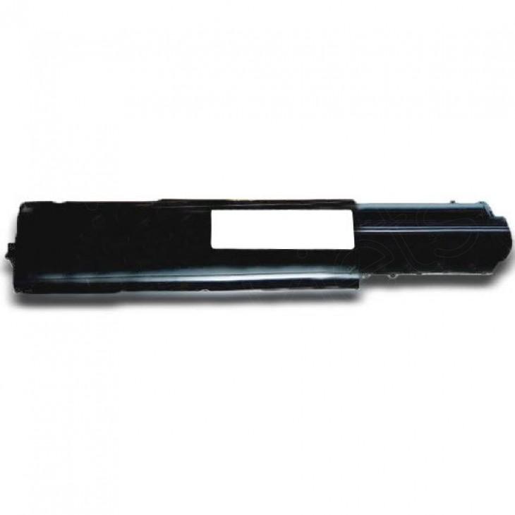 Dell 310-5726 (K5362) Black OEM Toner Cartridge for 3000/3100