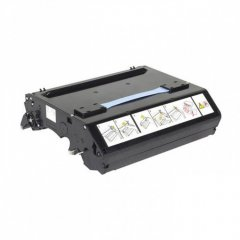 Dell 310-5732 (M5065) OEM Laser Drum Cartridge for 3100cn