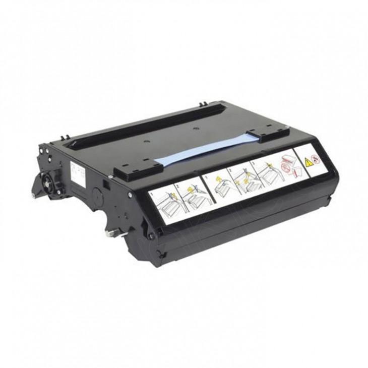 Dell 310-5732 (M5065) OEM Laser Drum Cartridge for 3100cn