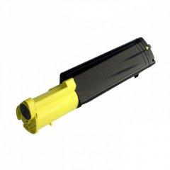 Dell 310-5737 (G7029) Yellow OEM Toner Cartridge for 3000/3100