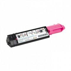 Dell 310-5738 (G7030) Magenta OEM Toner Cartridge for 3000/3100