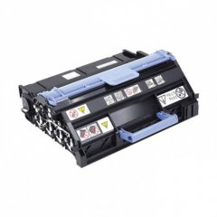 Dell 310-5811 (H7032) OEM Color Laser Drum Cartridge