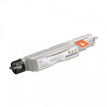 Dell 310-7889 (KD584) HY Black OEM Toner Cartridge for 5110cn