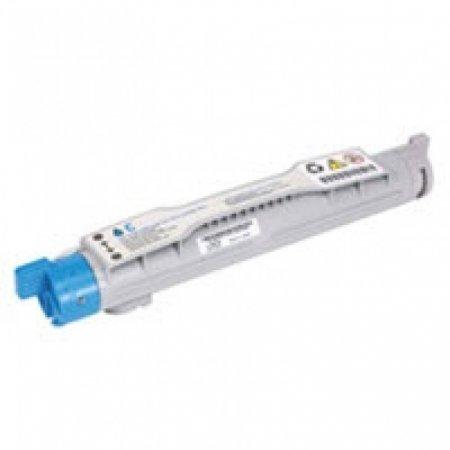 Dell 310-7892 (JD762) Cyan OEM Toner Cartridge for 5110cn