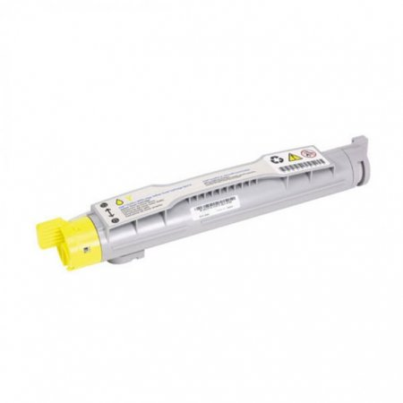 Dell 310-7896 (GD918) Yellow OEM Toner Cartridge for 5110cn
