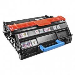 Dell 310-7899 (NF792) OEM Color Laser Drum Cartridge