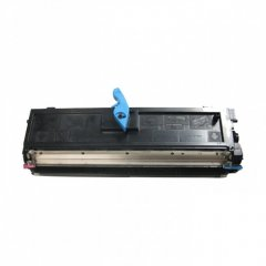 Dell 310-9318 (XP092) Black OEM Toner Cartridge for 1125