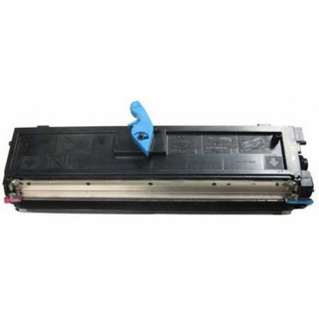 Dell 310-9319 (TX300) HY Black OEM Toner Cartridge for 1125