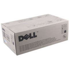 Dell 330-1194 (G479F) Cyan OEM Toner Cartridge for 3130