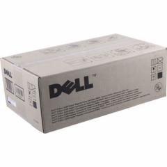 Dell 330-1195 (G480F) Magenta OEM Toner Cartridge for 3130