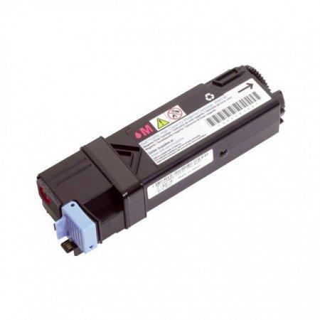 Dell 330-1433 (T109C) HY Magenta OEM Toner for 2130/2135