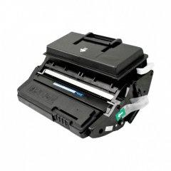 Dell 330-2045 (HW307) Hi-Yield Black OEM Toner Cartridge