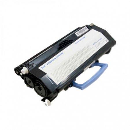 Dell 330-2650 (RR700) High-Yield Black OEM Toner Cartridge