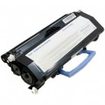 Dell 330-2665 (XN009) Std. Yield Black OEM Toner Cartridge