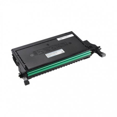 Dell 330-3785 (F916N) Black OEM Toner Cartridge for 2145cn