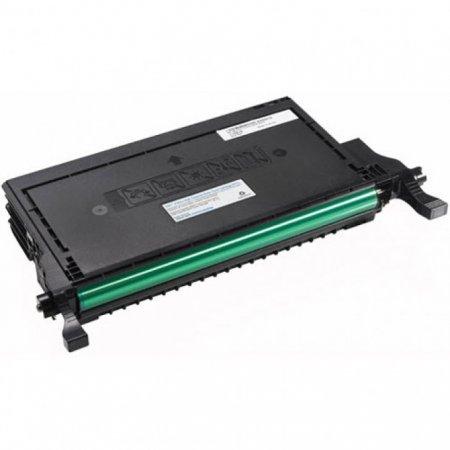 Dell 330-3789 (K442N) High Yield Black OEM Toner Cartridge