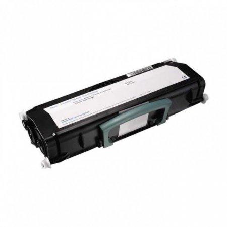 Dell 330-4131 (P579K) Black OEM Laser Toner Cartridge