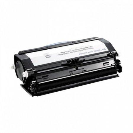 Dell 330-5207 (U903R) High Yield Black OEM Toner Cartridge