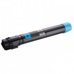 Dell 330-6138 (J5YD2) High Yield Cyan OEM Toner Cartridge