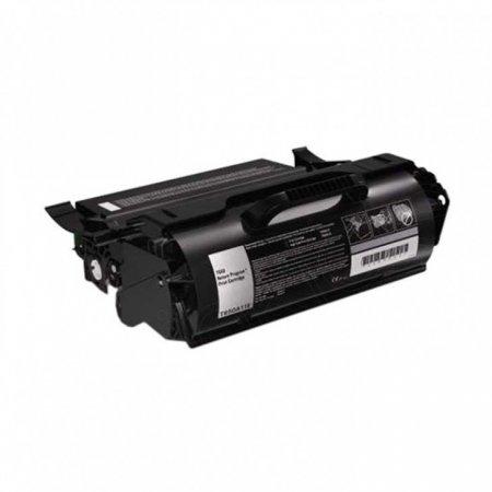 Dell 330-6968 (J237T) High-Yield Black OEM Toner Cartridge