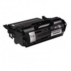 Dell 330-6989 (C605T) Black OEM Toner Cartridge for 5230/5350