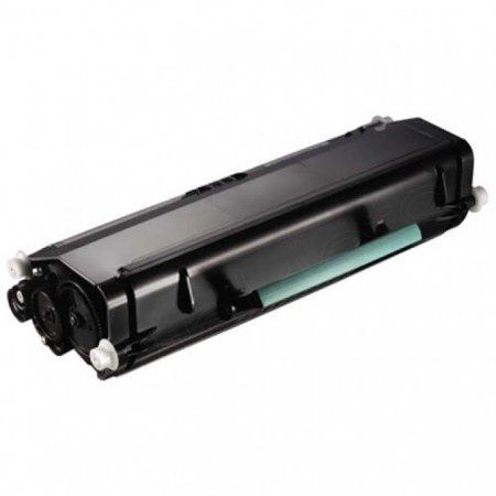 Genuine Dell 330-8986 Black Laser Print Cartridge